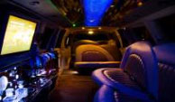 Business Limousines